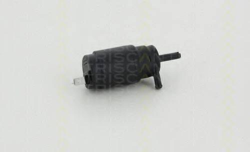 TRISCAN 887010106 Насос омывателя