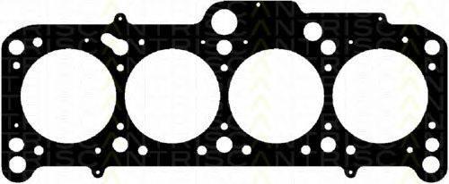 TRISCAN 5018539 Прокладка головки блока цилиндров
