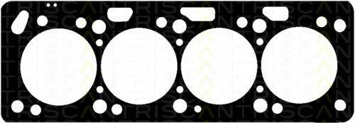 TRISCAN 5018563 Прокладка головки блока цилиндров