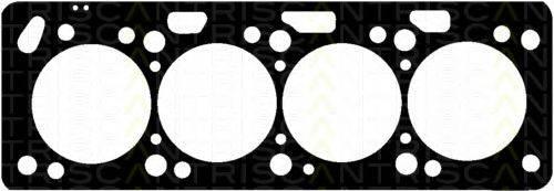 TRISCAN 5018564 Прокладка головки блока цилиндров