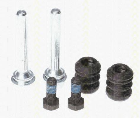 TRISCAN 8170169103 Комплект направляющей гильзы