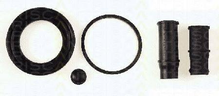 TRISCAN 8170204827 Ремкомплект тормозного суппорта