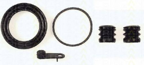 TRISCAN 8170205457 Ремкомплект тормозного суппорта