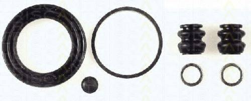 TRISCAN 8170205460 Ремкомплект тормозного суппорта
