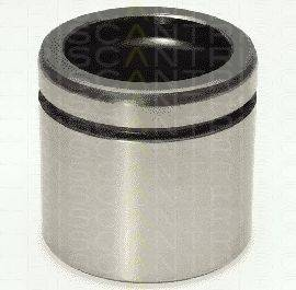 TRISCAN 8170235726 Поршень, корпус скобы тормоза