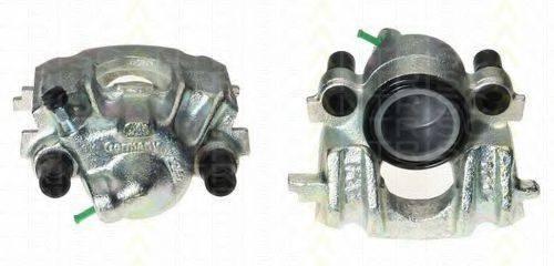 TRISCAN 817034094 Тормозной суппорт