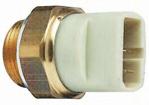 TRISCAN 862528095 Термовыключатель, вентилятор радиатора