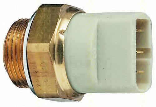 TRISCAN 862547095 Термовыключатель, вентилятор радиатора
