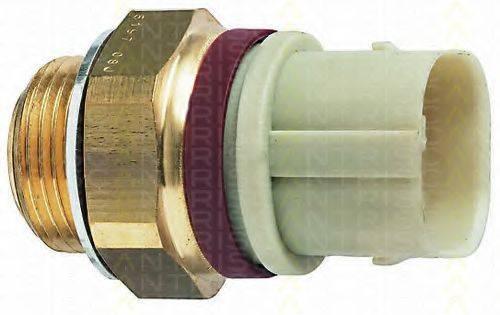 TRISCAN 8625107095 Термовыключатель, вентилятор радиатора
