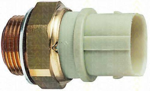 TRISCAN 8625109087 Термовыключатель, вентилятор радиатора
