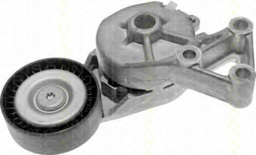 TRISCAN 8641103006 Ролик натяжной ремня генератора