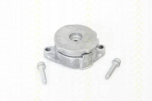 TRISCAN 8641293012 Ролик натяжной ремня генератора