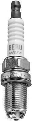 BERU Z173 Свеча зажигания