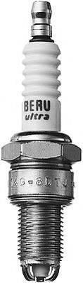 BERU Z44 Свеча зажигания