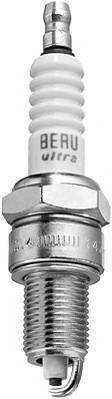 BERU Z61 Свеча зажигания