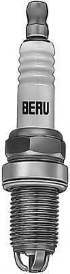 BERU Z90 Свеча зажигания