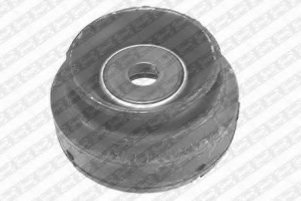 SNR KB65703 Комплект опоры амортизатора