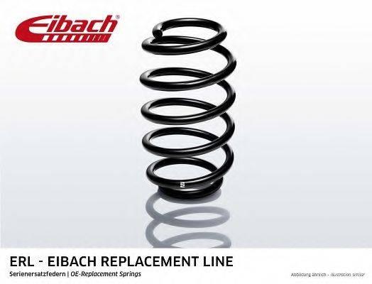 EIBACH R10015 Пружина ходовой части