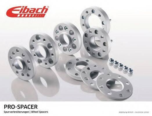 EIBACH S90325020 Расширение колеи