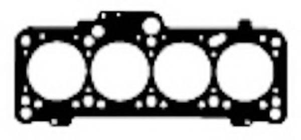 PAYEN BV850 Прокладка головки блока цилиндров