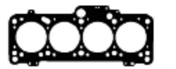 PAYEN BV860 Прокладка головки блока цилиндров