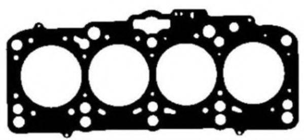 PAYEN AF5382 Прокладка головки блока цилиндров