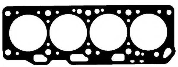 PAYEN AY930 Прокладка головки блока цилиндров