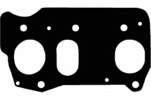 PAYEN JD5109 Прокладка выпускного коллектора