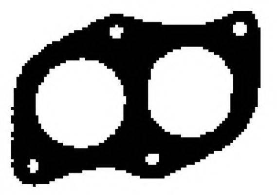 PAYEN JE154 Прокладка трубы выхлопного газа