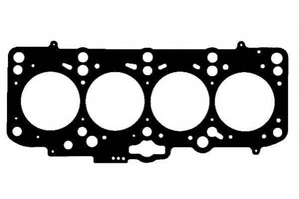 PAYEN AF5401 Прокладка головки блока цилиндров