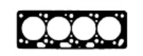 PAYEN BV471 Прокладка головки блока цилиндров