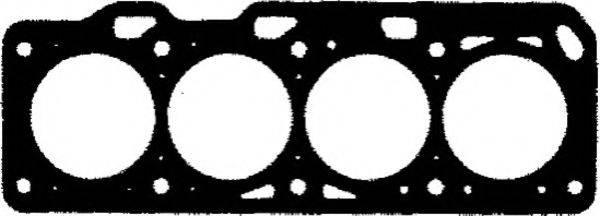 PAYEN BL570 Прокладка головки блока цилиндров