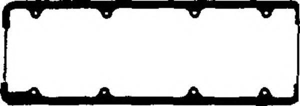 PAYEN JN641 Прокладка клапанной крышки