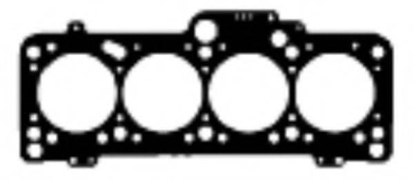 PAYEN BV870 Прокладка головки блока цилиндров
