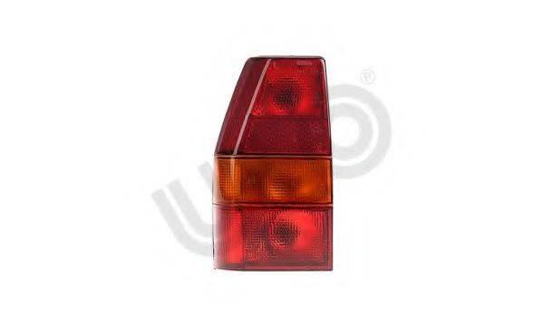 ULO 263508 Задний фонарь
