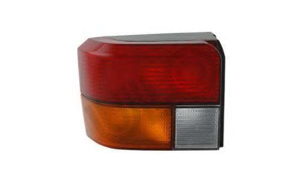 ULO 279806 Задний фонарь