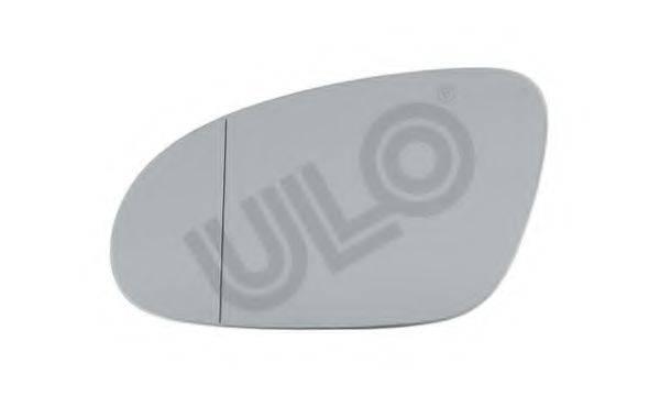 ULO 3003011 Зеркальное стекло, наружное зеркало