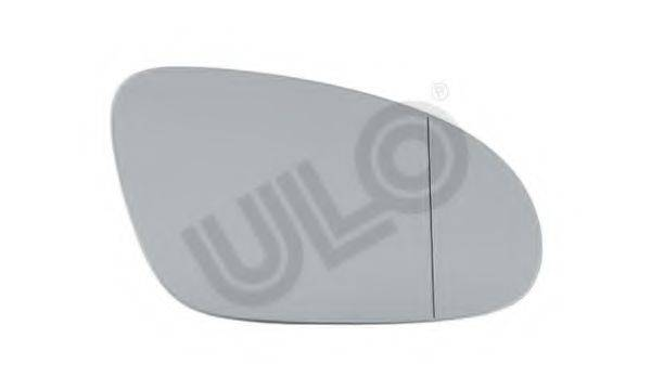 ULO 3003018 Зеркальное стекло, наружное зеркало