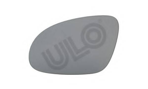 ULO 3003039 Зеркальное стекло, наружное зеркало