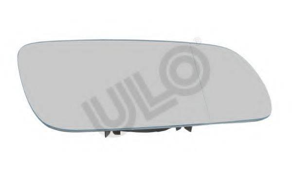 ULO 3042008 Зеркальное стекло, наружное зеркало