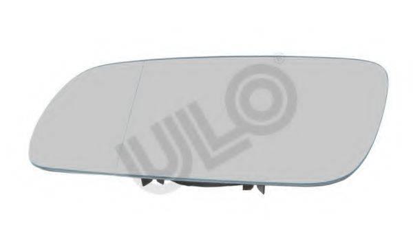 ULO 3042015 Зеркальное стекло, наружное зеркало