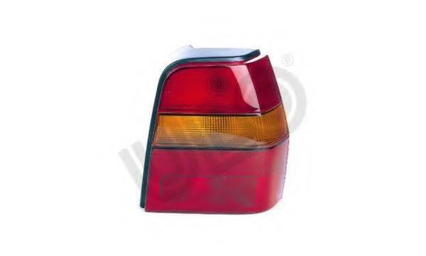 ULO 427807 Задний фонарь
