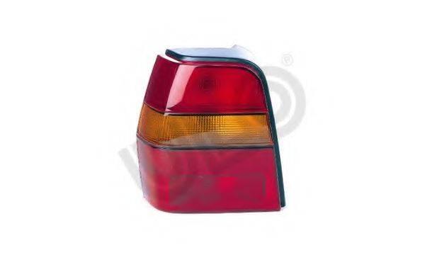 ULO 427808 Задний фонарь