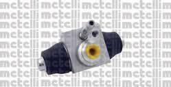 METELLI 040679 Колесный тормозной цилиндр