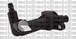 METELLI 540052 Рабочий цилиндр сцепления