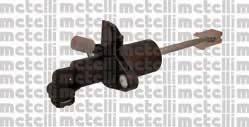 METELLI 550058 Главный цилиндр сцепления