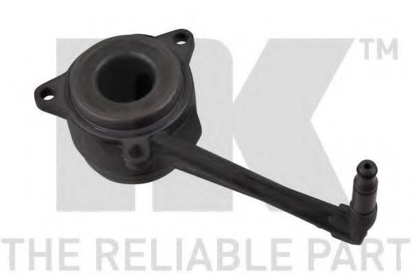 NK 144701 Подшипник выжимной гидравлический