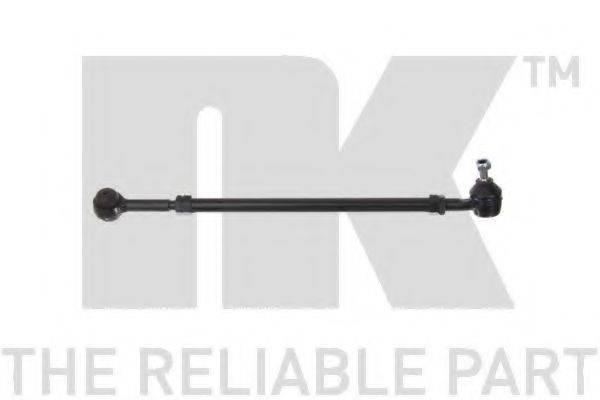 NK 5004709 Поперечная рулевая тяга