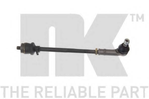 NK 5004739 Поперечная рулевая тяга