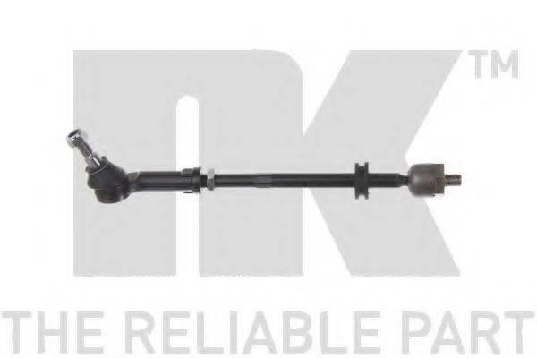 NK 5004741 Поперечная рулевая тяга